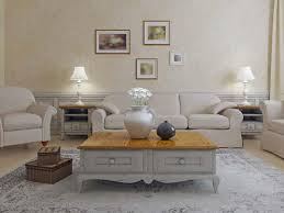 Shabby Chic Colors For Furniture by Can Shabby Chic Furniture Fit My Living Room 5 Shabby Chic