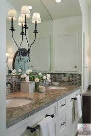 20 bathroom mirror ideas u0026 best decorative bathroom mirrors