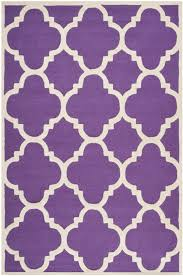 Purple Area Rugs Archive With Tag Glass Door Knobs At Lowes Interior And Home Ideas
