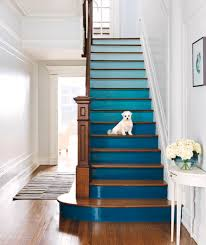 mesmerizing stairs ideas home designing