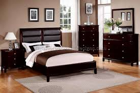 reasonably priced bedroom furniture dance drumming com low cost bed room furnishings transforms your sleeping space out of each lodge in a home