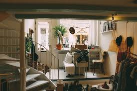 how to bring your eclectic style to life with melawood u2013 all