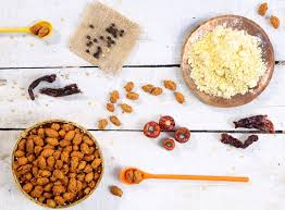 soya chakli special namkeens manufacturer bhajia namkeens manufacturer in mumbai india at mota chips