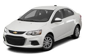 chevy sonic vs ford focus compare cars chevrolet sonic 2017 1 6 ls hatchback vs ford focus