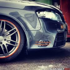 my remade audi a4 b7 rs edition audi sport net
