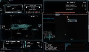 developer blog 48 u2013 a new galaxy novus aeterno mmorts