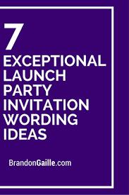 thanksgiving party invitation wording exceptional launch party invitation wording ideas and blue