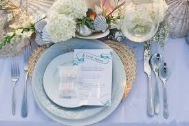 salt water taffy wedding favor salt water taffy hues sophisticated wedding
