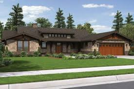 style house vintage craftsman house plans craftsman style house plans