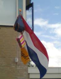 Hollanda Flag Letting It All Hang Out In Holland U2013 Bags And Flags U2013 Integrated