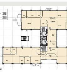 New Orleans Floor Plans Lakeview New Orleans Homes Plans Home Plan Lakeview Home Plans