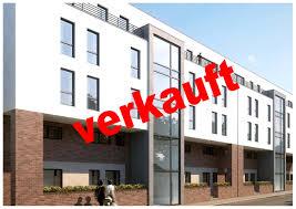 Einfamilienhaus Reihenhaus Freistehendes Einfamilienhaus Ufervilla Ruhrblick Ten Brinke Gruppe