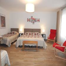 chambres d hotes org bed and breakfast chambres d hôtes gidy gidy booking