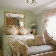 Pink And Green Bedroom - green pink bedroom decorating ideas rhydo us