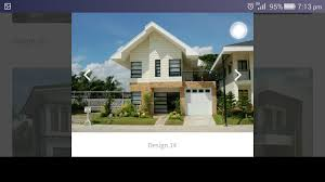 Exterior House Exterior House Designs Android Apps On Google Play