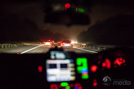 bmw dashboard at night how to spot one of the latest unmarked police cars superunleaded com