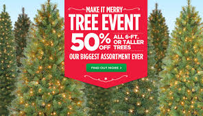 modest design trees at 7 ft pre lit green