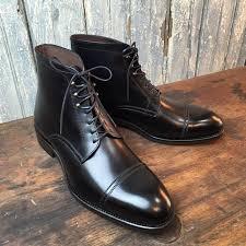 467 best classy mens shoes images on pinterest men u0027s shoes shoe