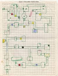 draw your own floor plans free exceptional draw your own floor plans free 8 floorplantypical