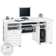 Computertisch Schmal Computertisch Jahnke Bestseller Shop Für Möbel Und Einrichtungen