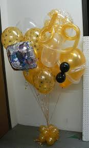 balloon delivery irvine ca balloon bouquets balloonzilla 949 427 0155 delivery available