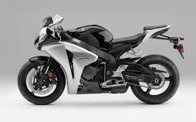 honda cbr bikes list honda bike wallpaper hd for desktop download free best wallpaper