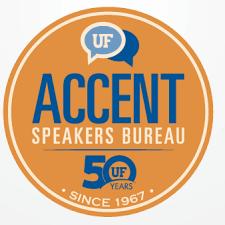 speakers bureau accent speakers bureau home