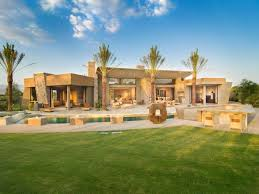 great value 7800 sf 9br gated estate one of a kind modern