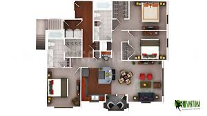 3d architectural floor plans 3d floor plan architectural floor plan 3d floor plan design