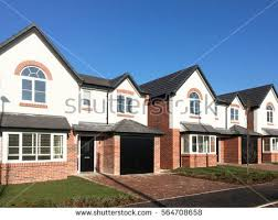 build a house build stock images royalty free images vectors