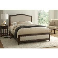 bed frame bed frames los angeles sit u0027n sleep