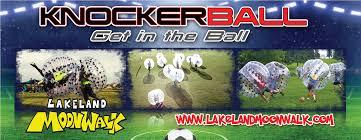 lakeland moonwalk event rentals for all of central florida