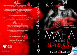 How To Make A Cover For Wattpad Lylah James Authorly James Twitter