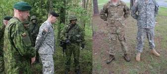 Color Blind Camouflage Test 2 Answers How To Determine What Is The Best Camouflage For Hunting