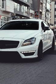 nyjah huston mercedes cls 63 amg mercedes cls bond gold matt metallic on behance car on