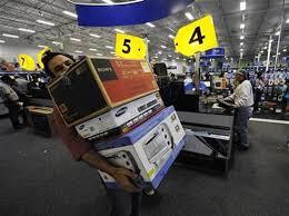 black friday deals for target black friday deals target walmart and more 50