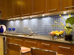 decorative tiles for kitchen backsplash with blue granite
