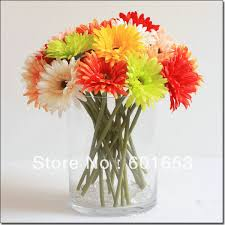 compare prices on floral arrangements silk online shopping buy