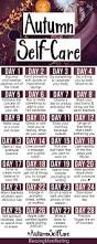 thanksgiving day bible verse best 25 thanksgiving inspirational quotes ideas on pinterest