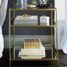 affordable home decor stores house plans and ideas pinterest