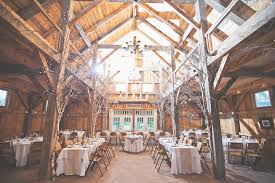 wedding venues in vermont top barn wedding venues vermont rustic weddings