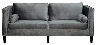 Tufted Leather Sofa Bed Furniture Tufted Sofa Set Awesome Grey Tufted Sofa Bed Leather