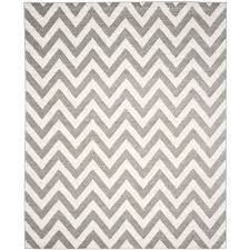 5x8 Outdoor Patio Rug by 6 X 9 Outdoor Rugs Rugs The Home Depot