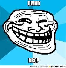 Meme Background Generator - meme generator lame pun raccoon image memes at relatably com