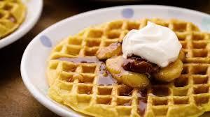 southern breakfast and brunch recipes allrecipes com