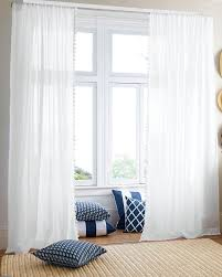 Panels For Windows Decorating Stylish Panels For Windows Decorating With 153 Best Curtains