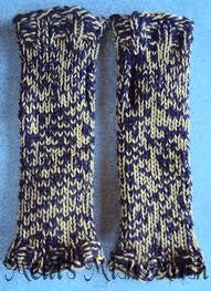 knit melli u0027s mish mash
