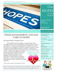our hopes april 2017 edition simplebooklet com