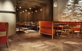 golden oak floor best quality solid wood flooring solid