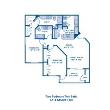 georgia southern housing floor plans pricing u0026 floorplans apartments in tampa imt westchase